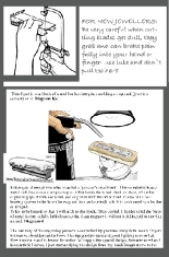 Microsoft Word - How I Create Your Rings.doc
