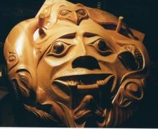Sun mask 3