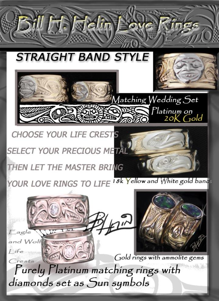 BH Love rings pg .jpeg